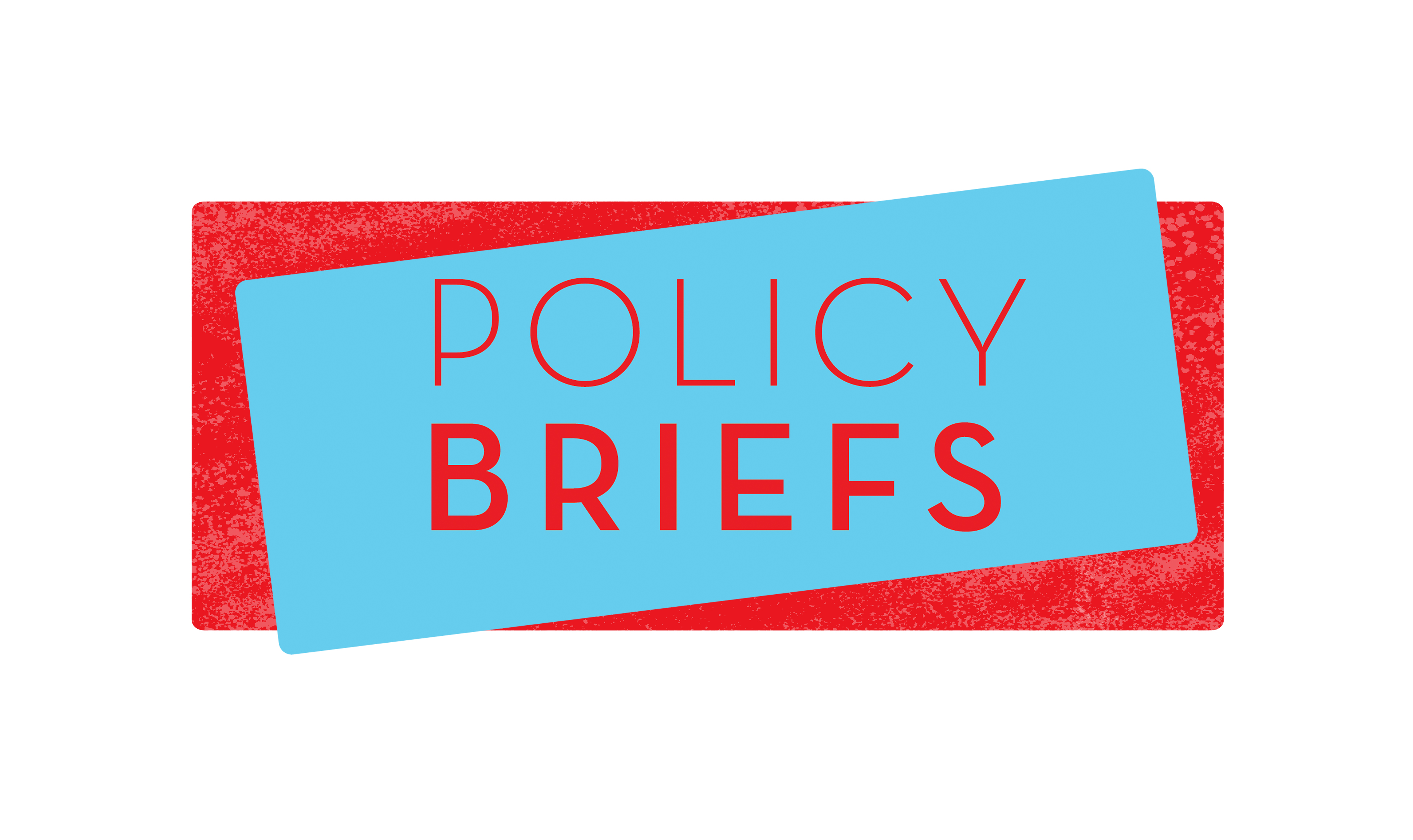 PolicyEd Introduces Policy Briefs