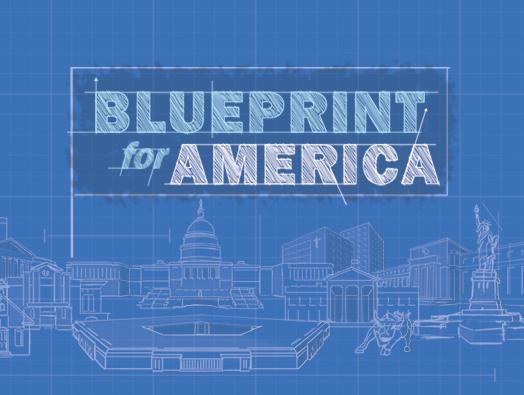 Blueprint for america policyed malvernweather Images