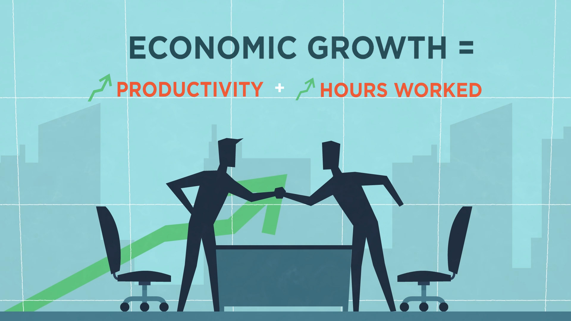 economic growth and financial development Economic freedom and economic growth  the development of economics had  and adoption of modern technology by offering financial support to less-developed.