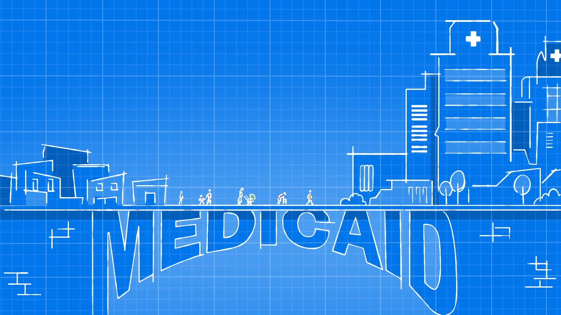 Blueprint for america policyed transformational health care reform malvernweather Images